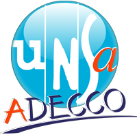 LOGO UNSA ADECCO (1)