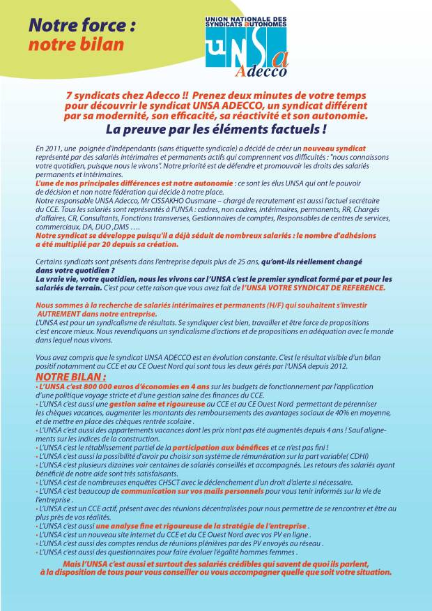 tract-appel-candidature-oct-2015-1 (1)